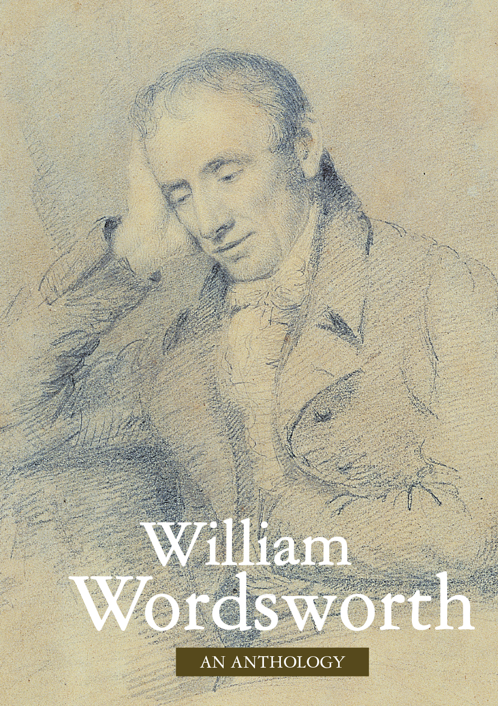 William Wordsworth Anthology
