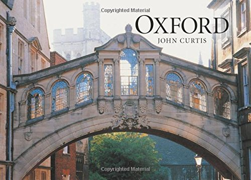 Oxford Groundcover
