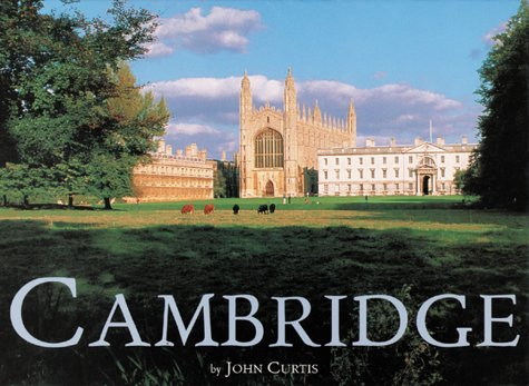 Cambridge Groundcover