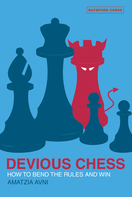 Devious Chess