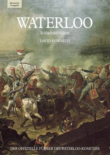 Waterloo – German