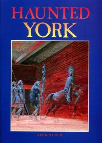 Haunted York