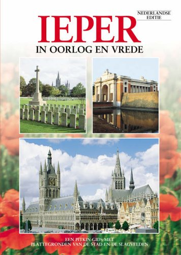 Ypres In War and Peace – Flemish