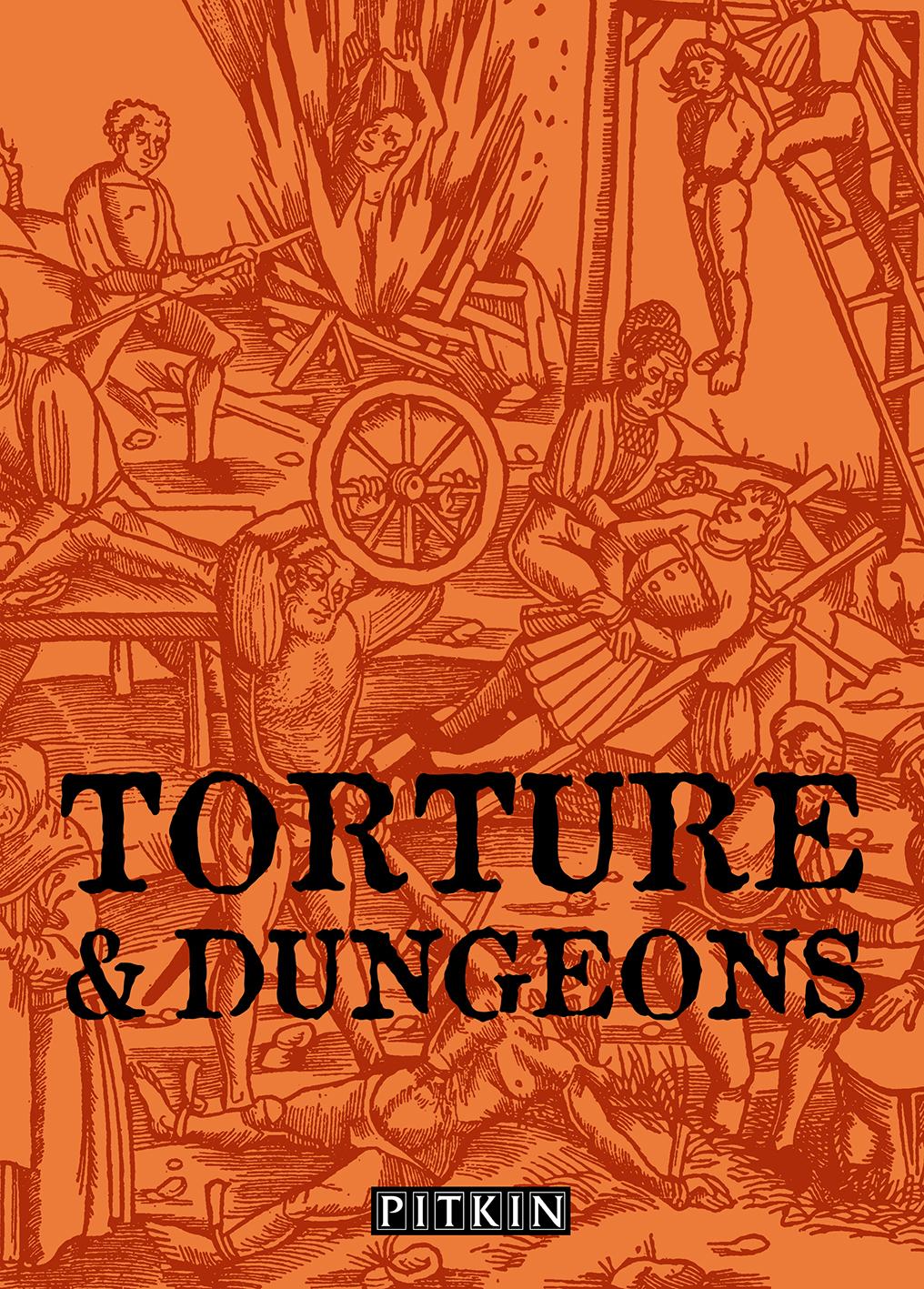 Dungeons & Torture