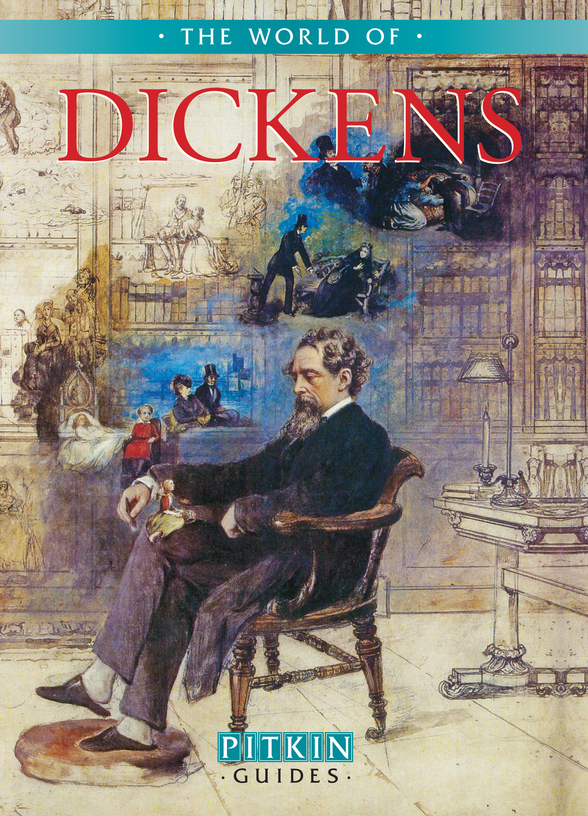 The World of Dickens