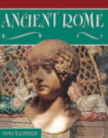 Women in History Ancient Rome