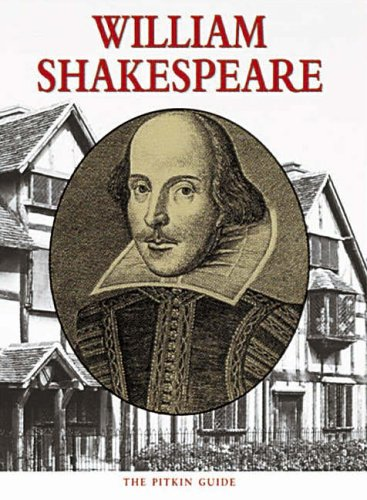 William Shakespeare – Italian