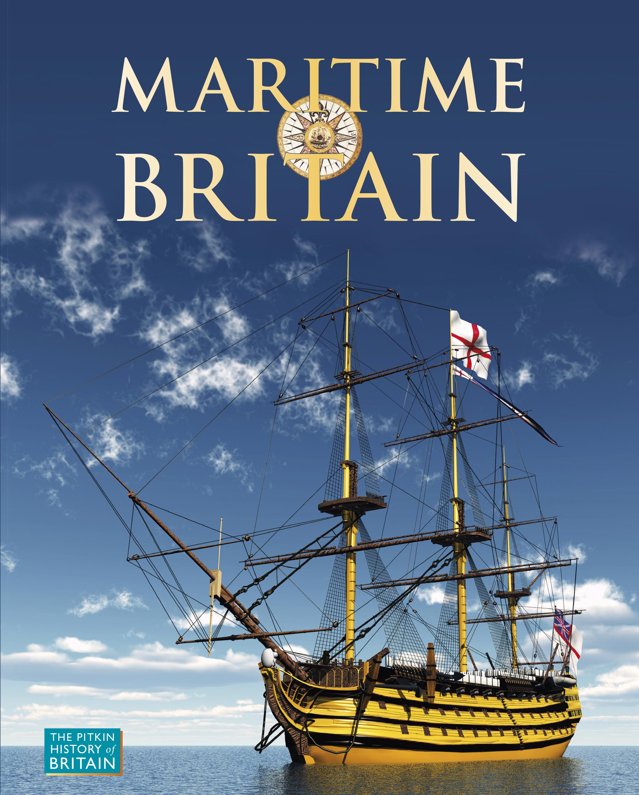 Maritime Britain