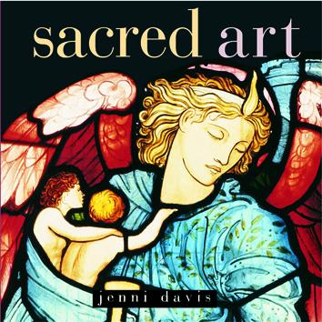 Sacred Art