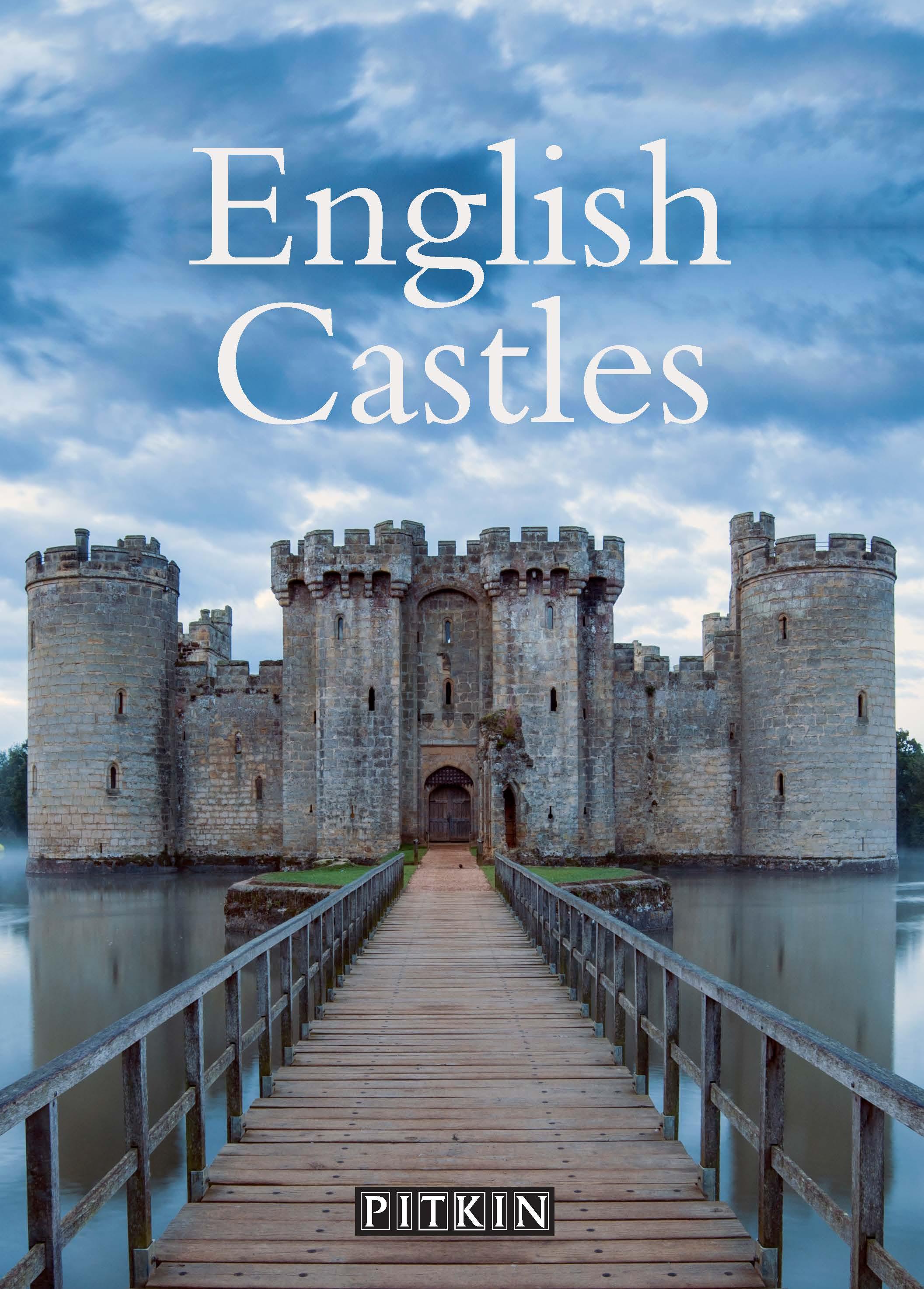 English Castles