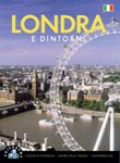 In & Around London – Italian