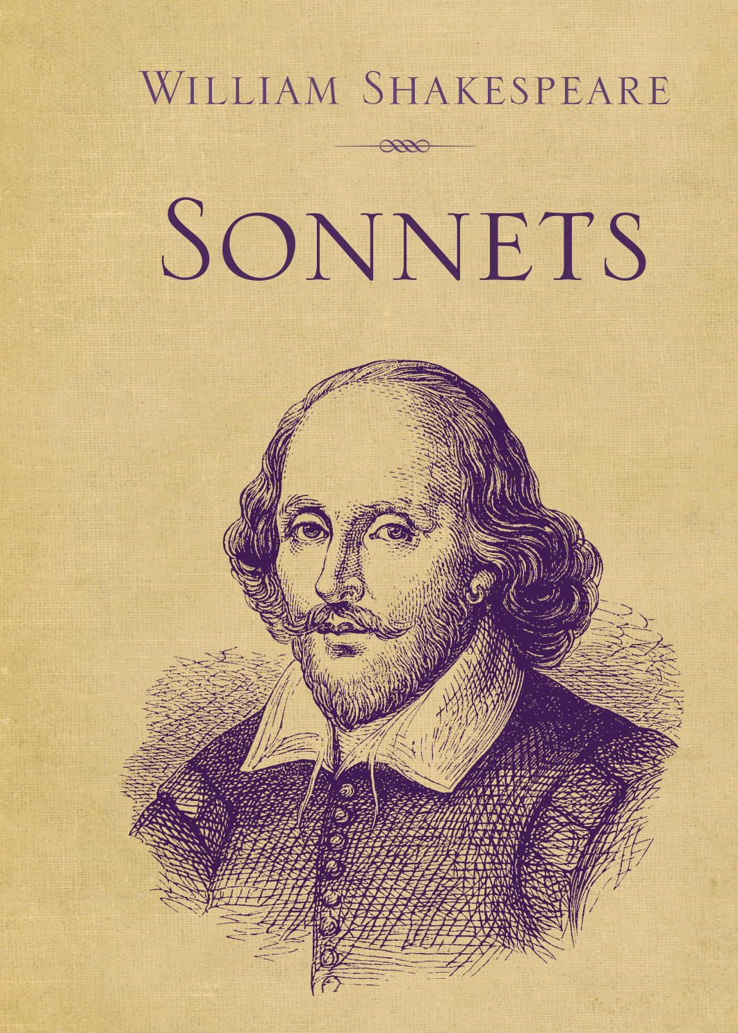 William Shakespeare – Sonnets