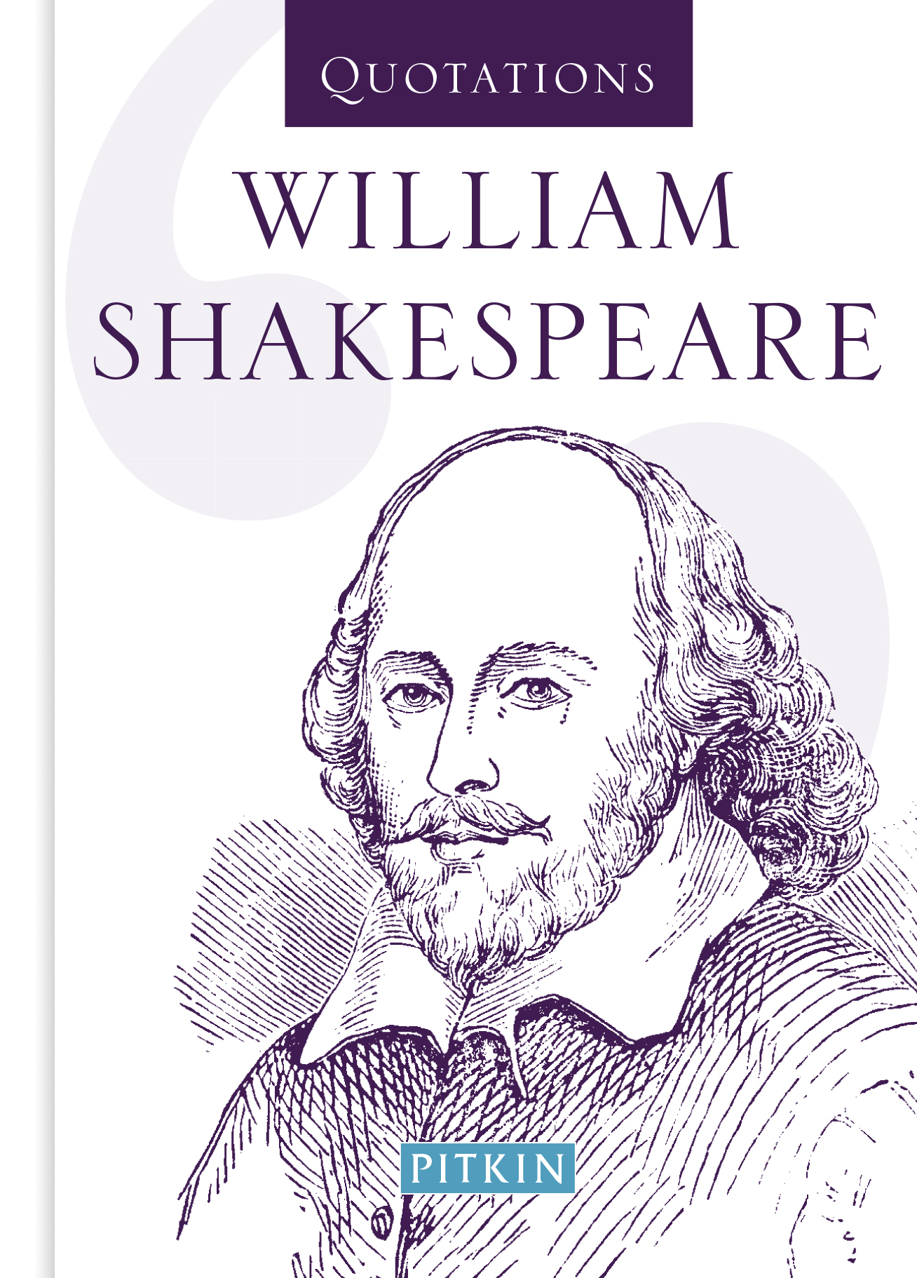 William Shakespeare Quotations
