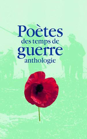 The War Poets – French