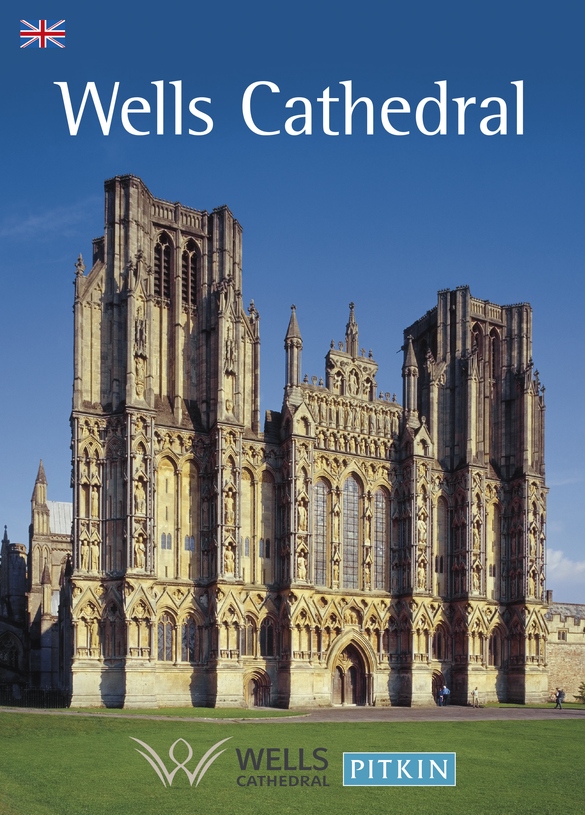 Wells Cathedral – English