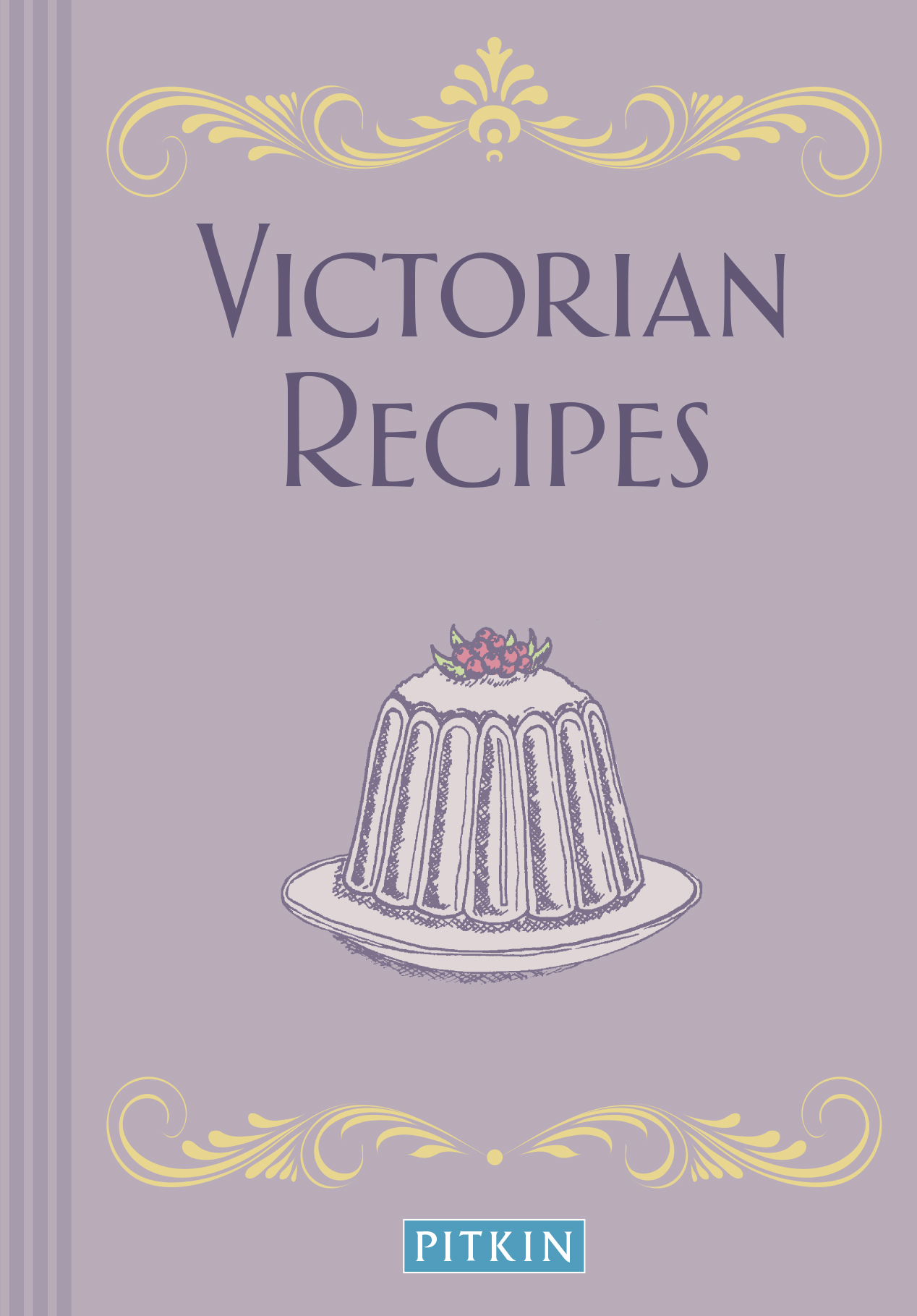 Victorian Recipes