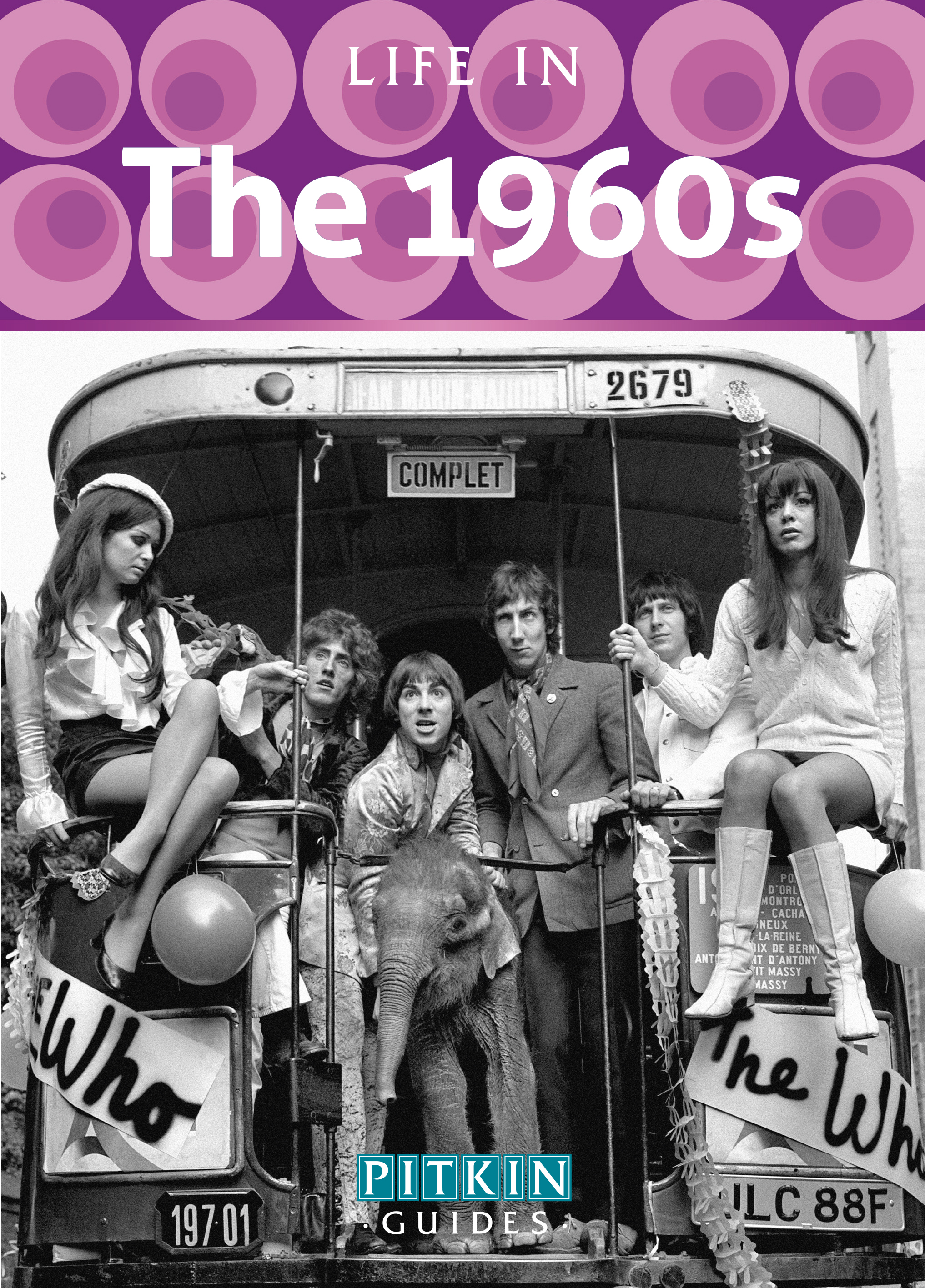 Life in the 1960s