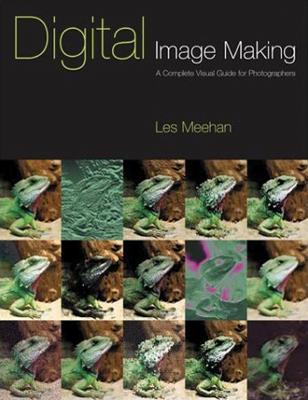 Digital Image Making