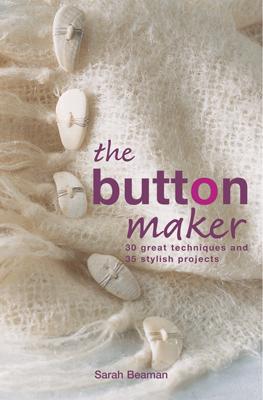 The Button Maker