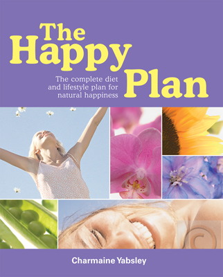 The Happy Plan