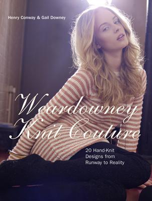 Weardowney Knit Couture