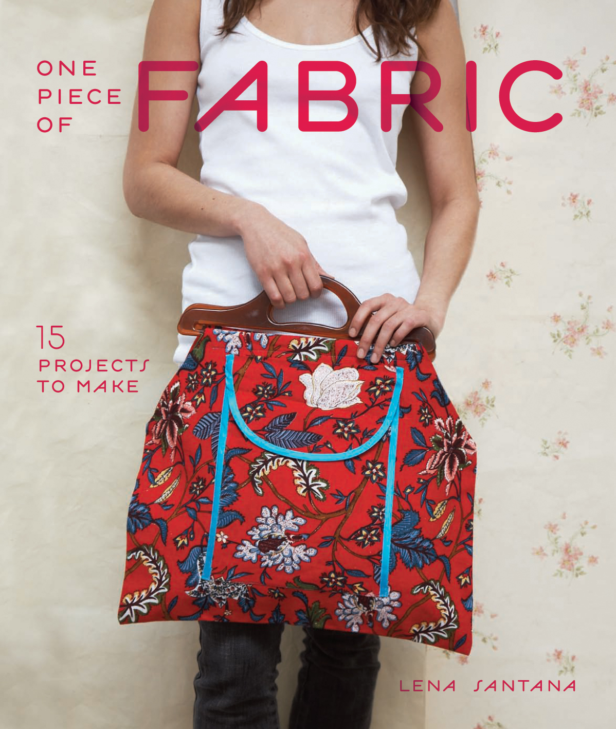 One Piece of Fabric