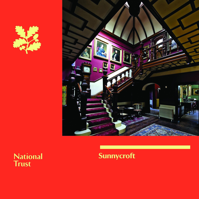 Sunnycroft