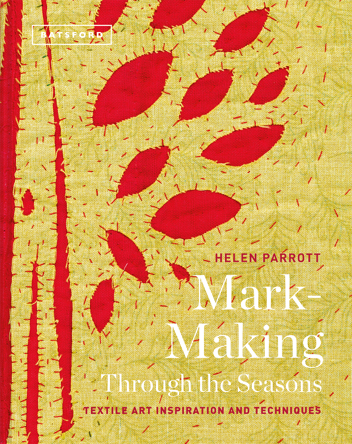 Mark-Making Through the Seasons