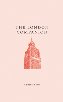 The London Companion