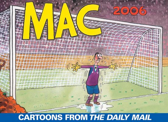 Mac 2006