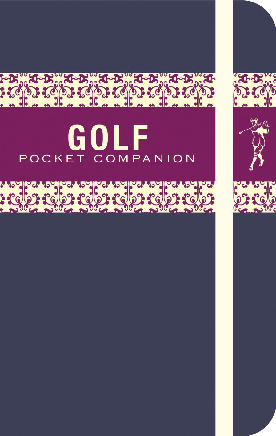 The Golfer's Pocket Companion