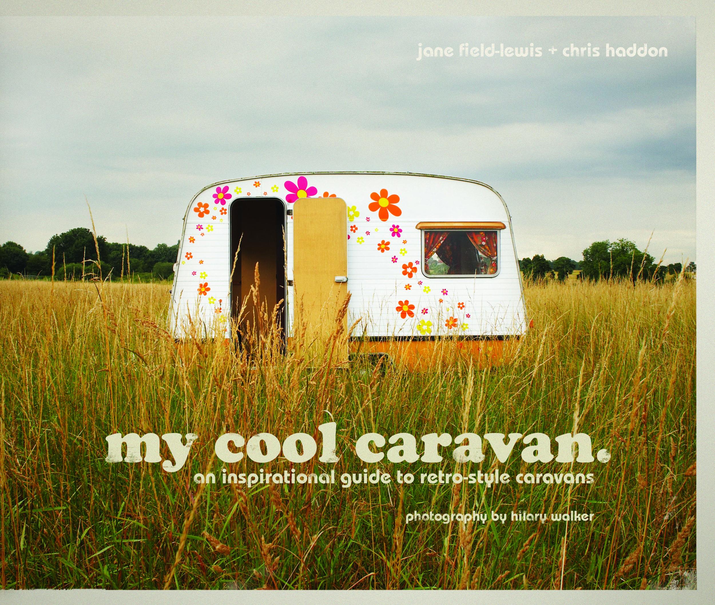 My Cool Caravan