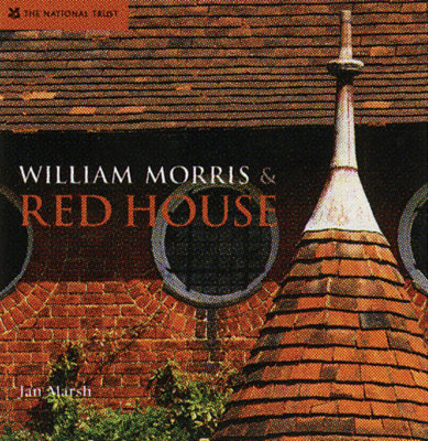 William Morris & Red House