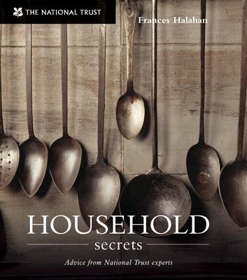 Household Secrets