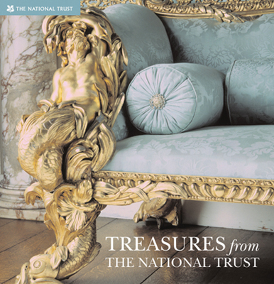 Treasures of The National Trust