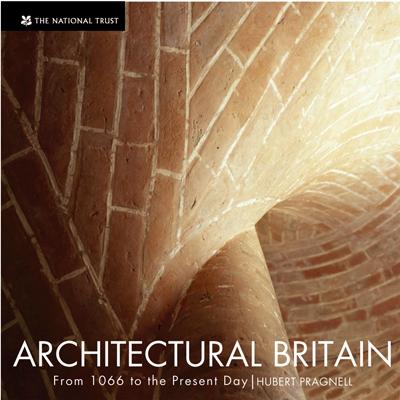 Architectural Britain