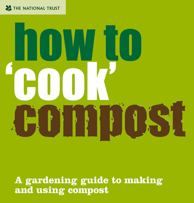 How to 'Cook' Compost