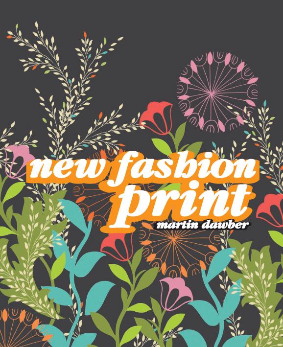 New Fashion Prints