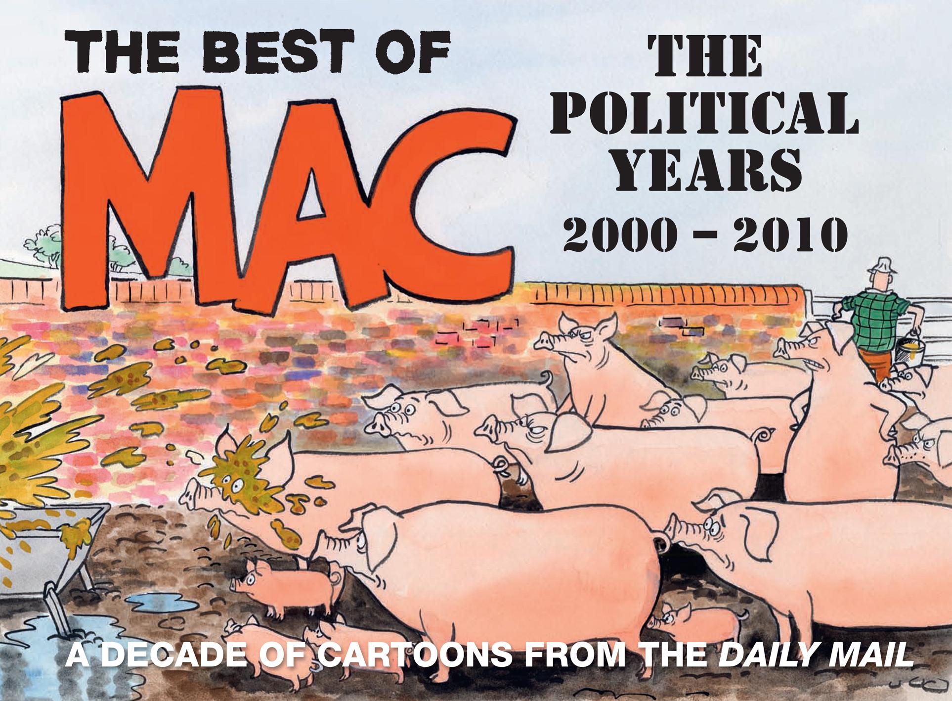 The Best of Mac