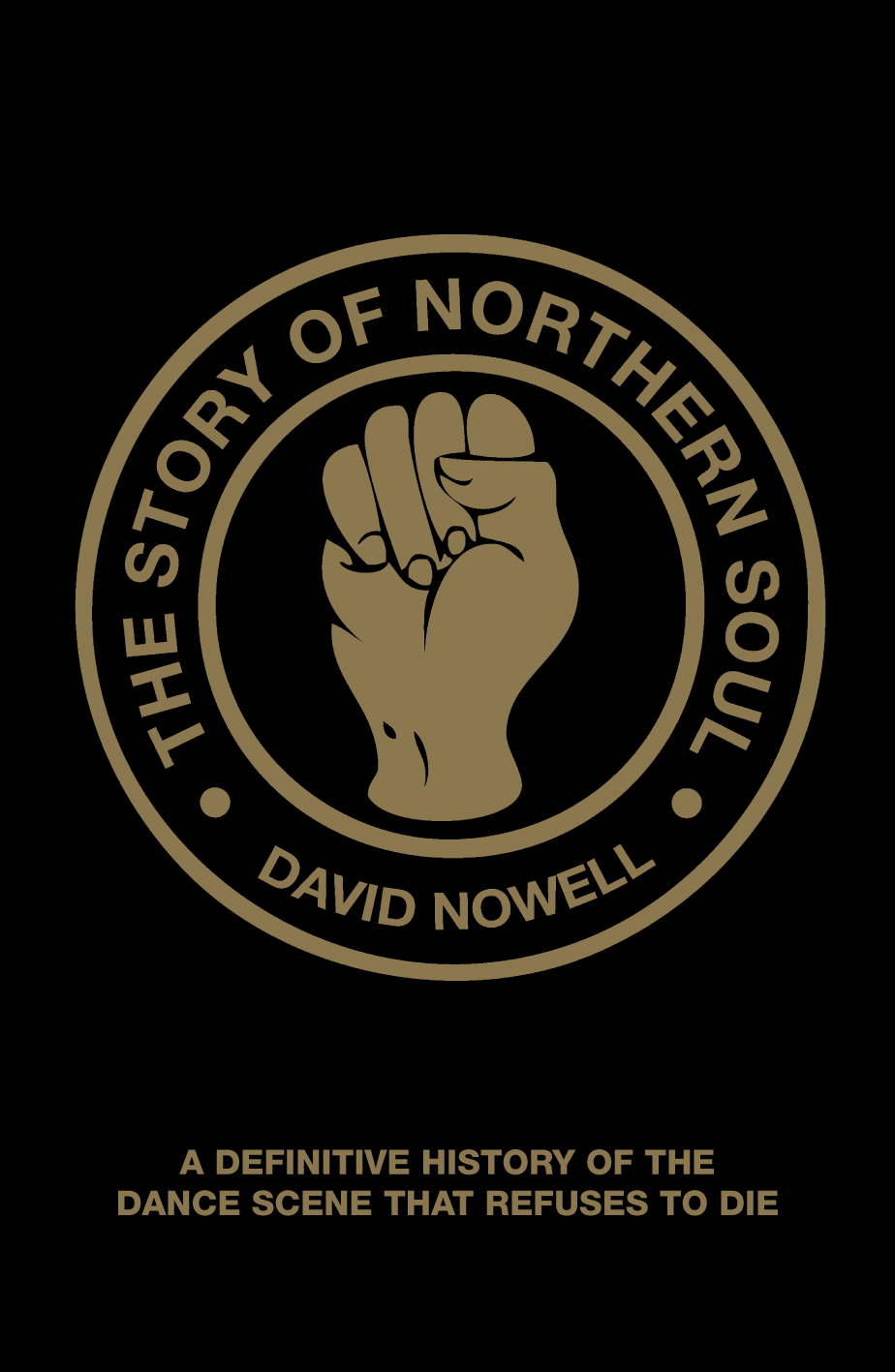 The Story of Northern Soul