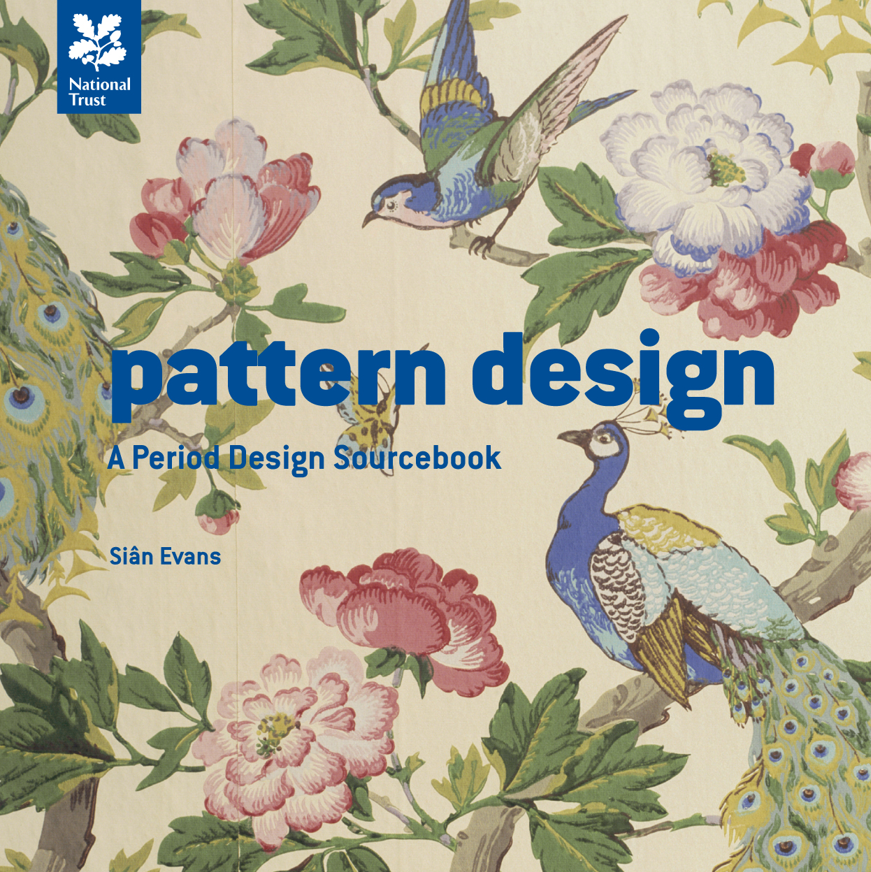Pattern Design: Mini Version
