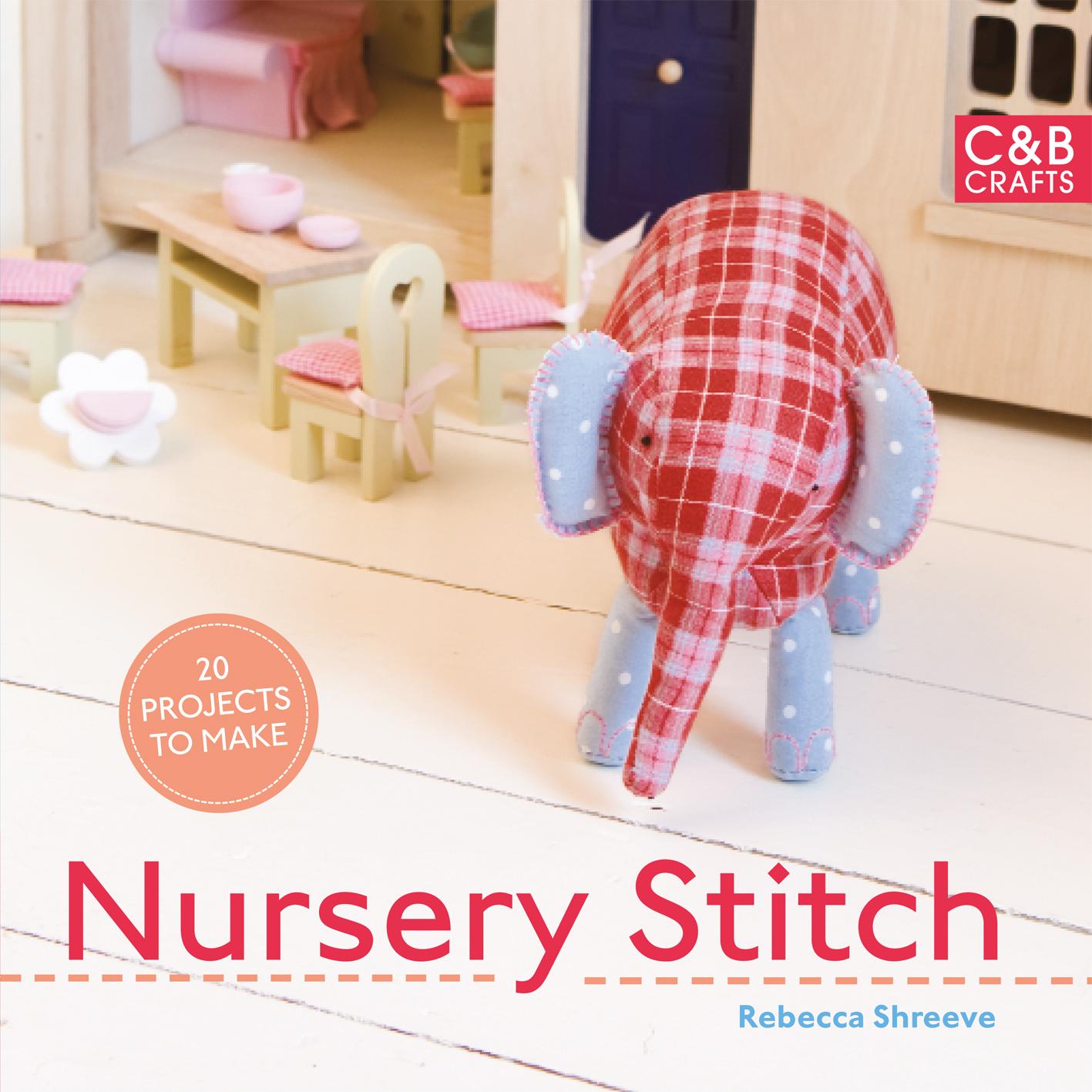 Nursery Stitch