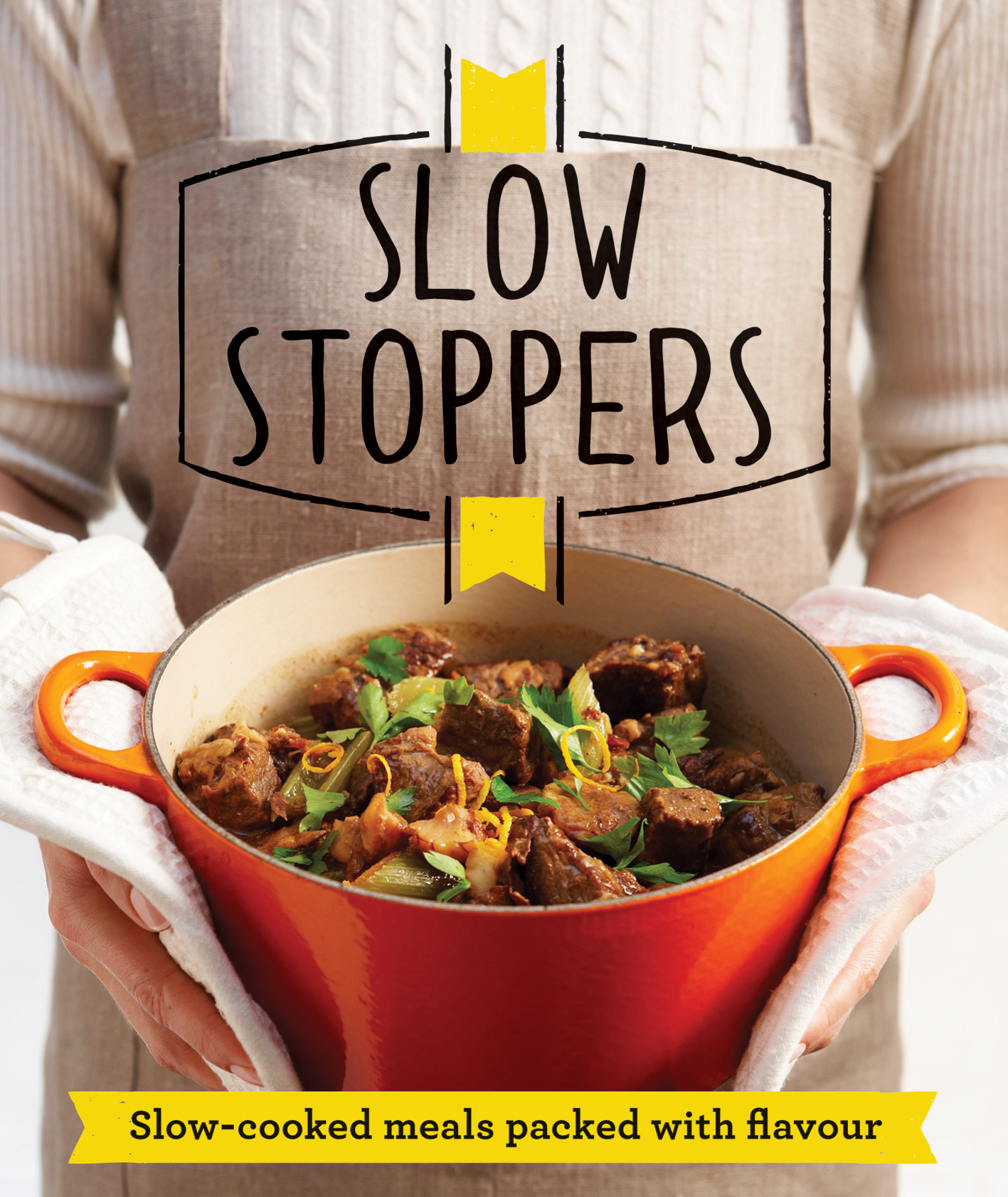 Slow Stoppers