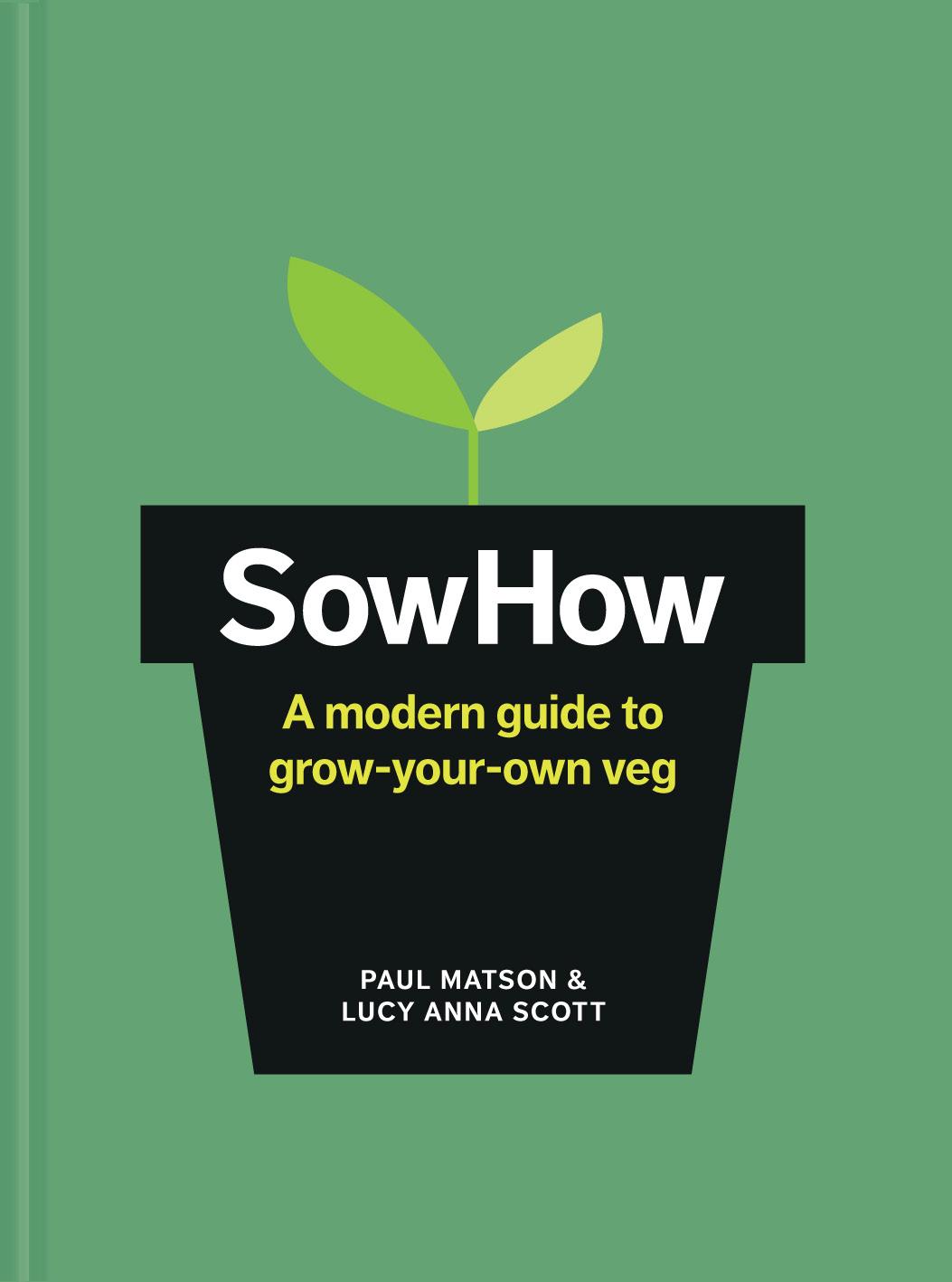 SowHow