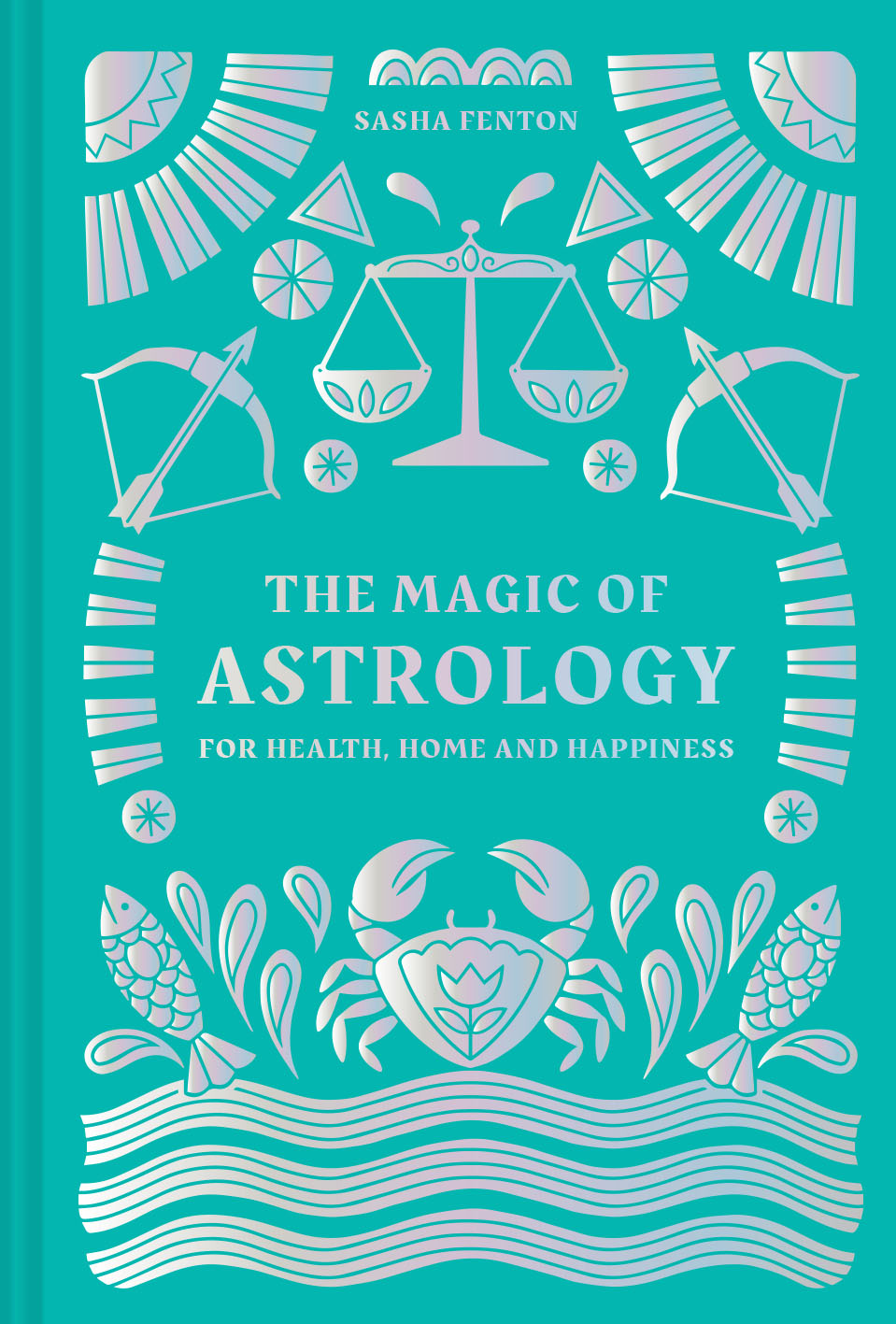 The Magic of Astrology