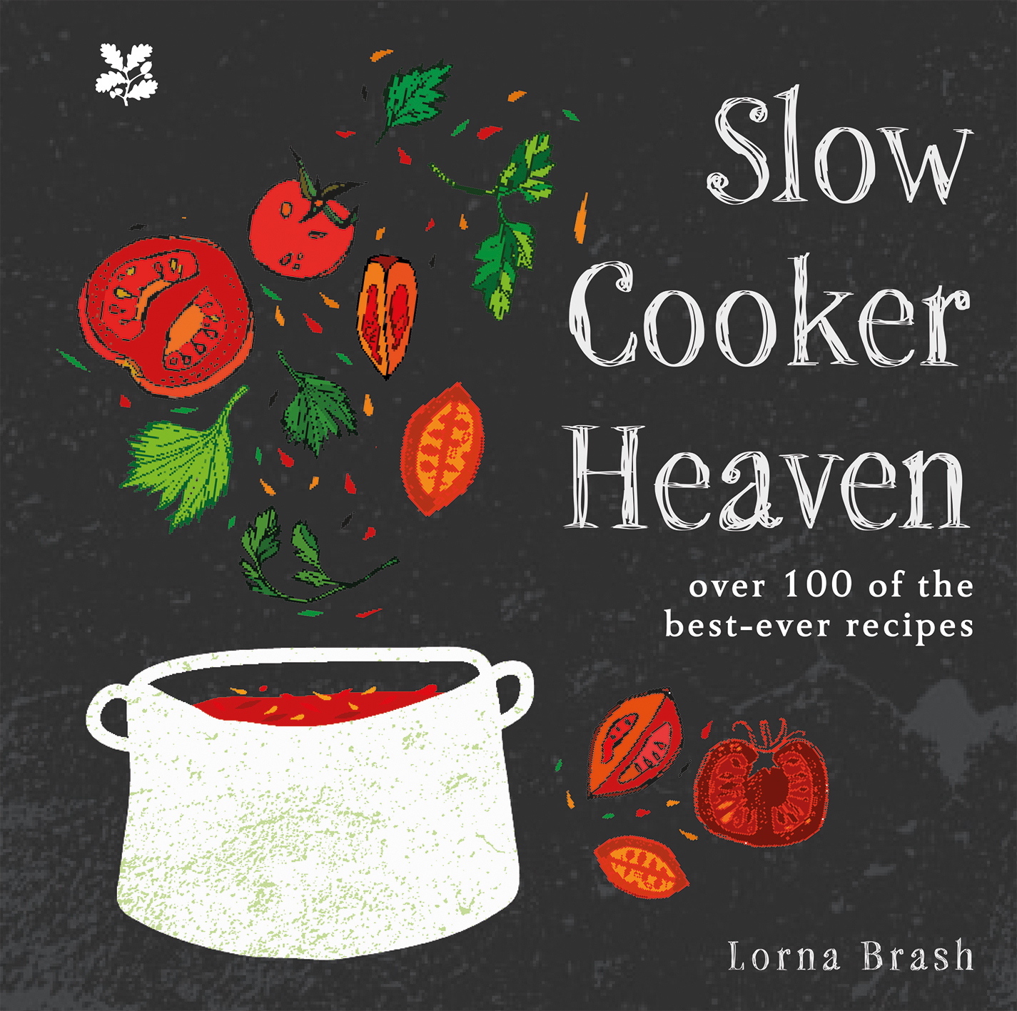 Slow Cooker Heaven
