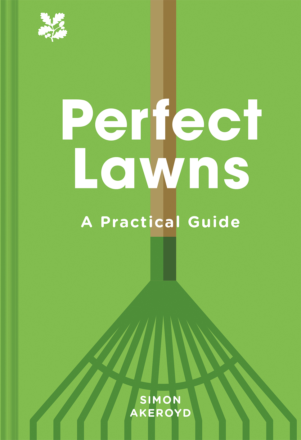 Perfect Lawns