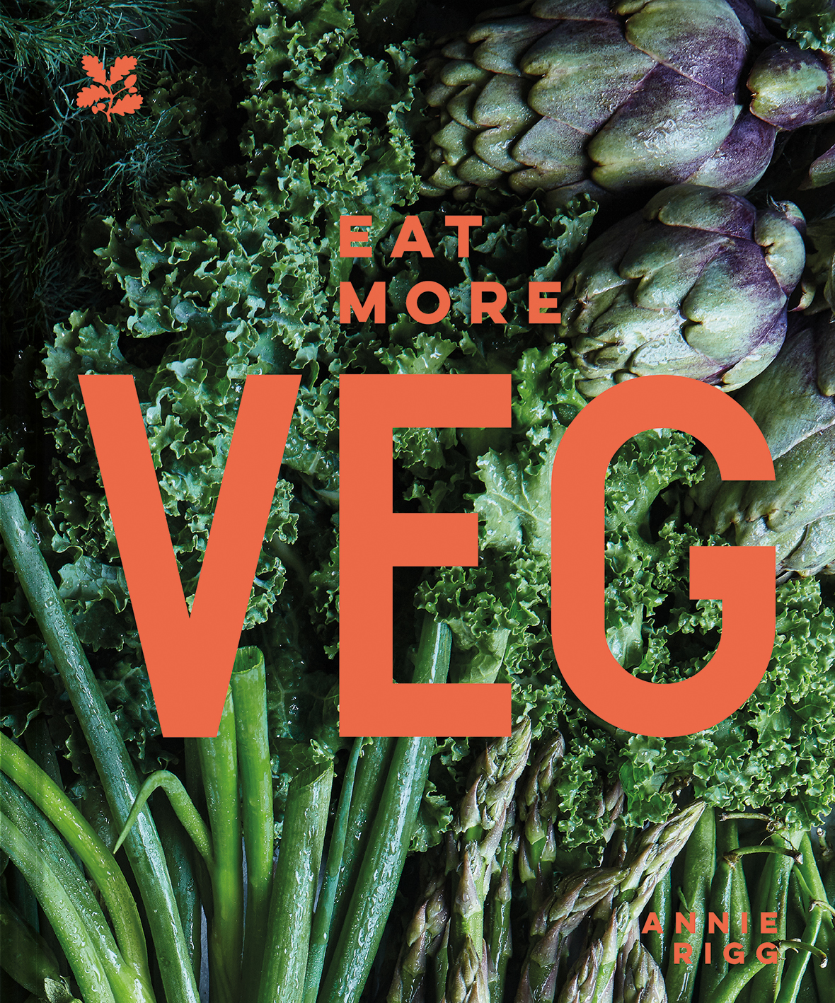 Eat More Veg