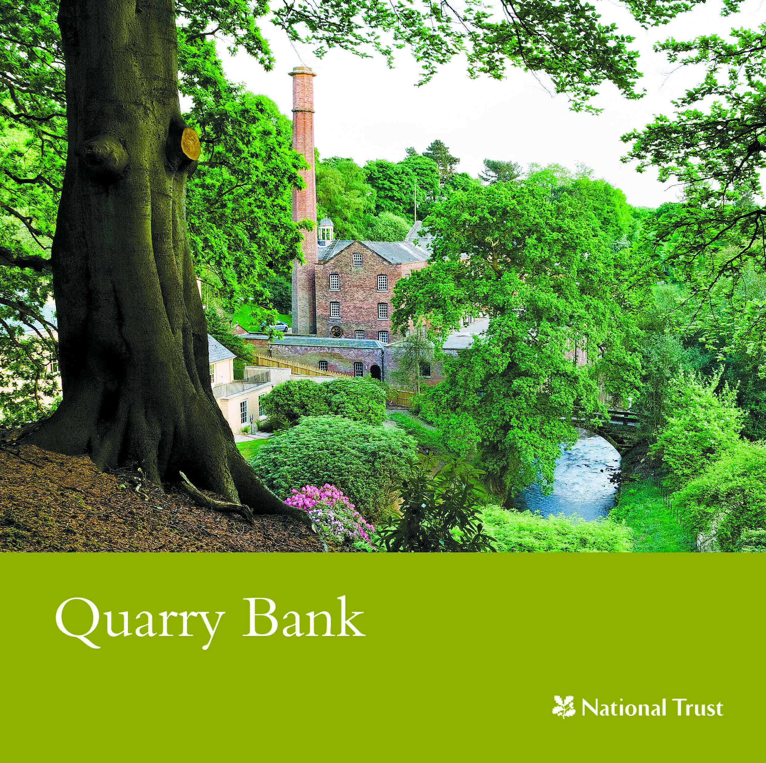 Quarry Bank