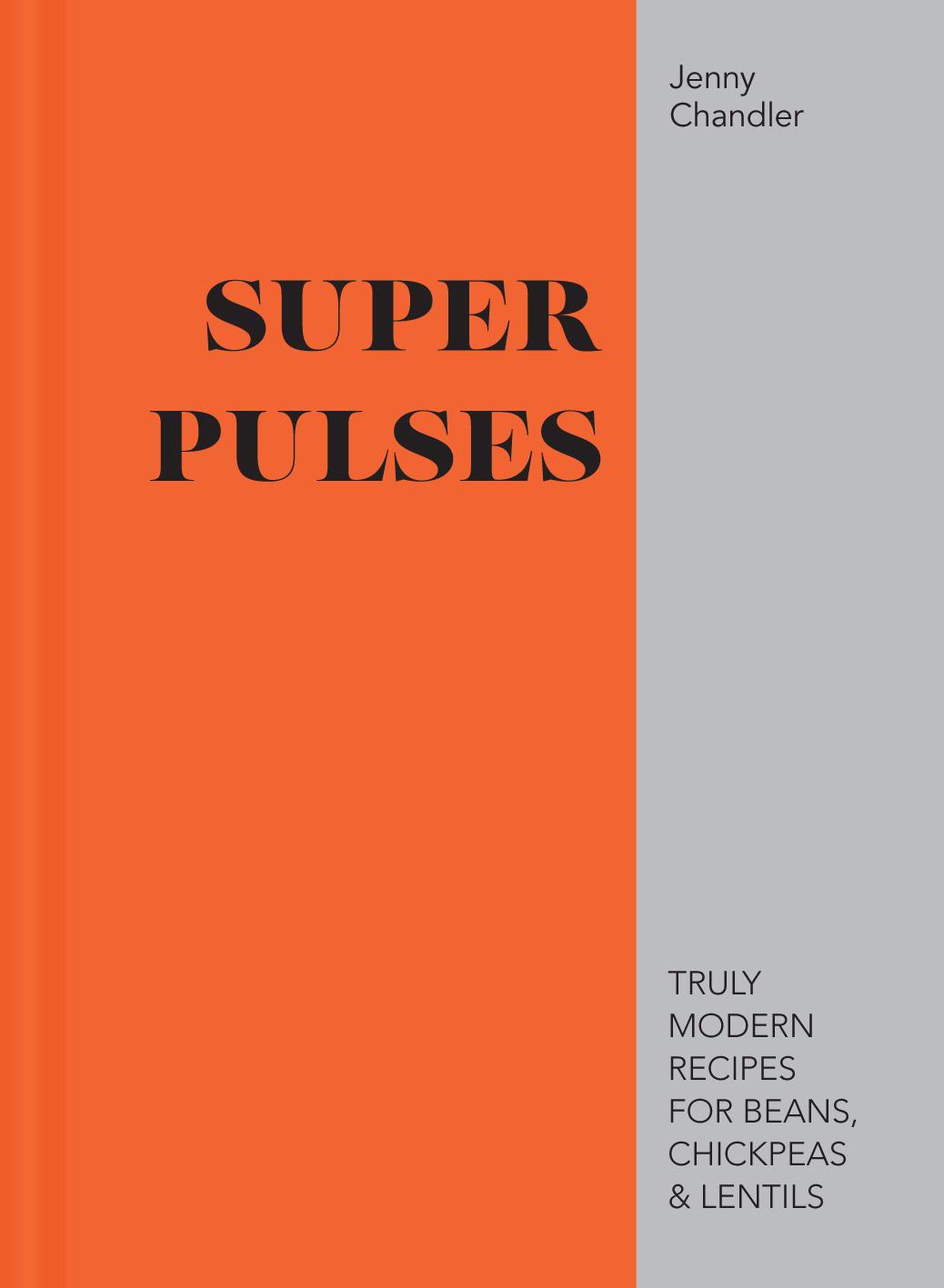 Super Pulses